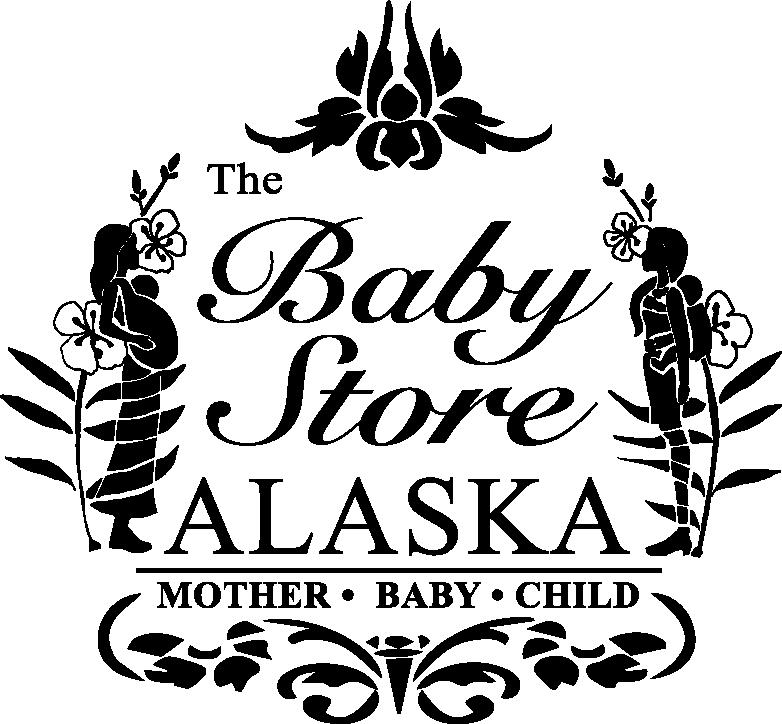 babystore-logo3-2-.png
